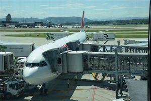 A330 Swiss