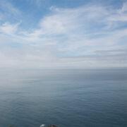 PanoramaKlamathOverlookKlein