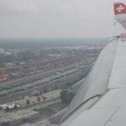 Landeanflug1