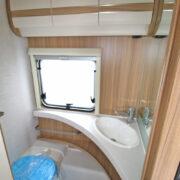 Fendt_Bianco_Activ_515_SGE_2019_Toilettenraum