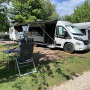 CampingErlach