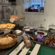 Sweden Bakery Scaled